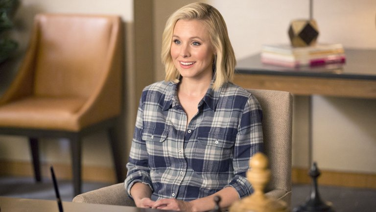 the_good_place_still_kristen_bell_h_2016.jpg