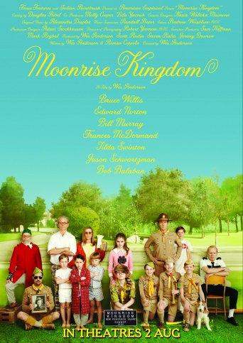 moonrise-kingdom-103338
