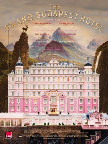 The_Grand_Budapest_Hotel
