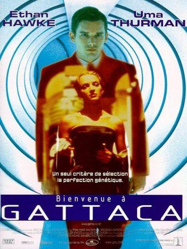 Bienvenue_a_Gattaca