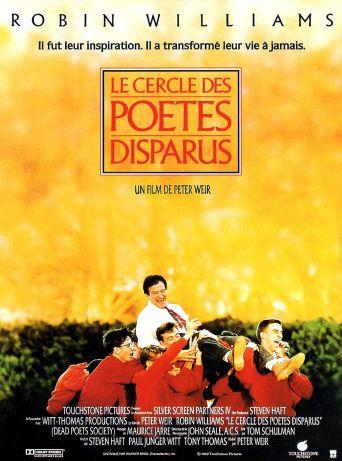 Le_Cercle_des_poetes_disparus